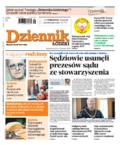 Dziennik Łódzki - 2018-12-01