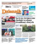 Dziennik Łódzki - 2018-12-04