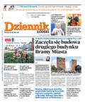 Dziennik Łódzki - 2018-12-05