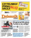 Dziennik Łódzki - 2018-12-06