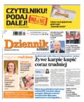 Dziennik Łódzki - 2018-12-09