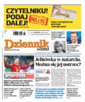 Dziennik Łódzki - 2018-12-10