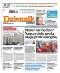 Dziennik Łódzki - 2018-12-11