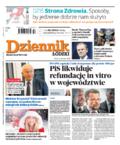 Dziennik Łódzki - 2018-12-12
