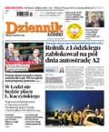 Dziennik Łódzki - 2018-12-13