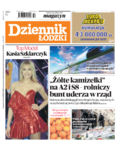 Dziennik Łódzki - 2018-12-14
