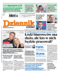 Dziennik Łódzki - 2018-12-17