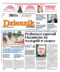 Dziennik Łódzki - 2018-12-19