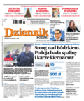 Dziennik Łódzki - 2018-12-20
