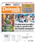 Dziennik Łódzki - 2018-12-21