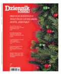 Dziennik Łódzki - 2018-12-24