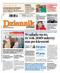 Dziennik Łódzki - 2018-12-27