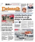 Dziennik Łódzki - 2019-01-03