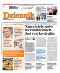 Dziennik Łódzki - 2019-01-05