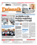 Dziennik Łódzki - 2019-01-09