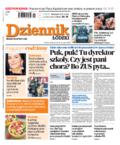 Dziennik Łódzki - 2019-01-12