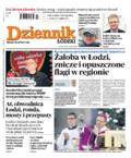 Dziennik Łódzki - 2019-01-16