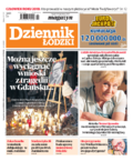 Dziennik Łódzki - 2019-01-18