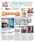 Dziennik Łódzki - 2019-01-23