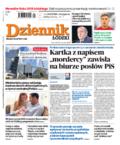 Dziennik Łódzki - 2019-01-24