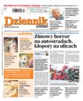 Dziennik Łódzki - 2019-01-26