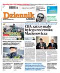 Dziennik Łódzki - 2019-01-29