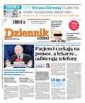 Dziennik Łódzki - 2019-01-30