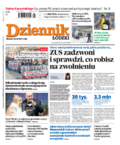 Dziennik Łódzki - 2019-01-31