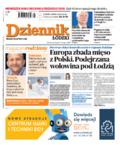 Dziennik Łódzki - 2019-02-02
