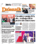 Dziennik Łódzki - 2019-02-04