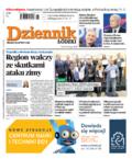 Dziennik Łódzki - 2019-02-05