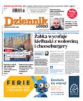 Dziennik Łódzki - 2019-02-06