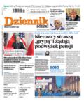 Dziennik Łódzki - 2019-02-14