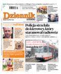 Dziennik Łódzki - 2019-02-16