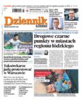 Dziennik Łódzki - 2019-02-18