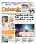 Dziennik Łódzki - 2019-03-02