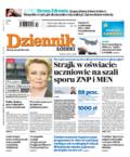 Dziennik Łódzki - 2019-03-05