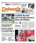 Dziennik Łódzki - 2019-03-18