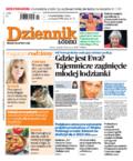 Dziennik Łódzki - 2019-03-23