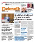 Dziennik Łódzki - 2019-05-16