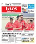Głos - Dziennik Pomorza - 2018-06-19