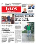 Głos - Dziennik Pomorza - 2018-07-19