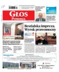 Głos - Dziennik Pomorza - 2019-02-12