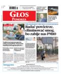 Głos - Dziennik Pomorza - 2019-02-13