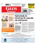 Głos - Dziennik Pomorza - 2019-02-16