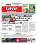 Głos - Dziennik Pomorza - 2019-02-18