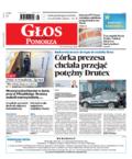Głos - Dziennik Pomorza - 2019-02-19