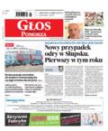 Głos - Dziennik Pomorza - 2019-02-20