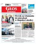 Głos - Dziennik Pomorza - 2019-02-21