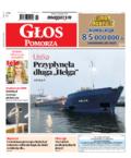 Głos - Dziennik Pomorza - 2019-02-22